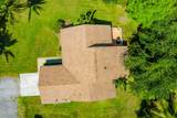 17663 42nd Road - Photo 41