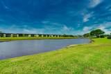 973 Normandy U Trail - Photo 24
