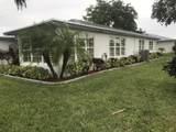 1132 Circle Terrace - Photo 4