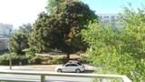 610 Clematis Street - Photo 6