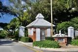 1060 Pepperridge Terrace - Photo 3