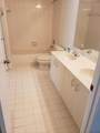 6340 Lansdowne Circle - Photo 19