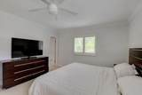 4180 5th Avenue - Photo 12