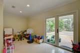 4180 5th Avenue - Photo 7
