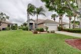 6948 Cairnwell Drive - Photo 1