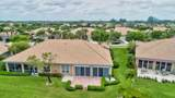 6948 Cairnwell Drive - Photo 45