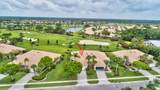 6948 Cairnwell Drive - Photo 46