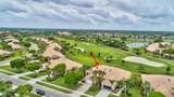 6948 Cairnwell Drive - Photo 47