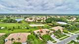 6948 Cairnwell Drive - Photo 48