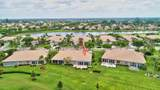 6948 Cairnwell Drive - Photo 49