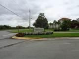 3130 Millwood Terrace - Photo 1