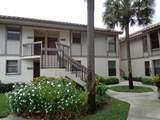 3130 Millwood Terrace - Photo 2