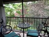 3130 Millwood Terrace - Photo 3