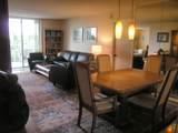 299 52nd Terrace - Photo 11