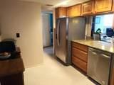 299 52nd Terrace - Photo 16