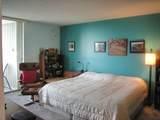 299 52nd Terrace - Photo 18