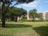 299 52nd Terrace - Photo 2