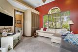 6485 32nd Way - Photo 26