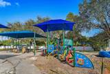 6485 32nd Way - Photo 43