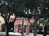 1155 Main Street - Photo 19
