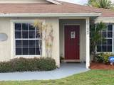 10132 Boynton Place Circle - Photo 1