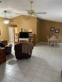 10132 Boynton Place Circle - Photo 4