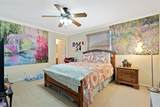366 Magnolia Drive - Photo 24