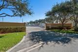 366 Magnolia Drive - Photo 39