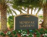 6059 Seminole Gardens Circle - Photo 2