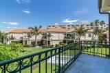 305 Everglade Avenue - Photo 28