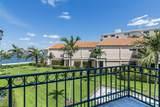 305 Everglade Avenue - Photo 29