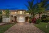 212 Seminole Palms Drive - Photo 1