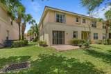 212 Seminole Palms Drive - Photo 14