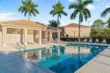 212 Seminole Palms Drive - Photo 15