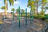 212 Seminole Palms Drive - Photo 17