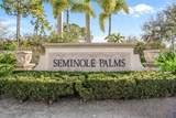 212 Seminole Palms Drive - Photo 18