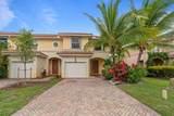 212 Seminole Palms Drive - Photo 2
