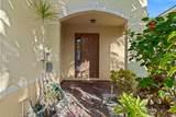 212 Seminole Palms Drive - Photo 5