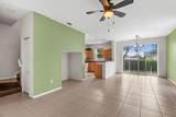 212 Seminole Palms Drive - Photo 6