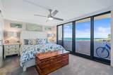 4200 Ocean Drive - Photo 12