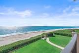 4200 Ocean Drive - Photo 9