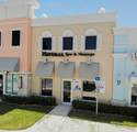 10513 Meeting Street - Photo 1
