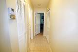 800 Fork Road - Photo 19