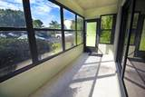 800 Fork Road - Photo 22
