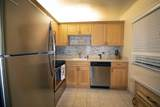 800 Fork Road - Photo 25