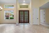 105 Jeanette Way - Photo 3