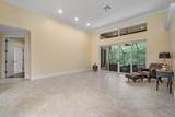 105 Jeanette Way - Photo 4
