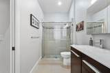 6676 26th Way - Photo 11