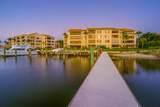 25 Grand Bay Circle - Photo 37