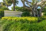 25 Grand Bay Circle - Photo 40